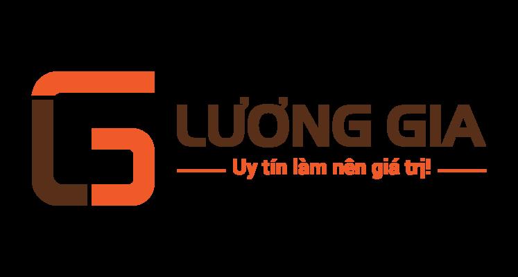 Dịch vụ Kế toán Thuế trọn gói giá rẻ tại Nam Định